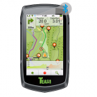 Outdoornavi