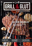 Grill & Glut 2016
