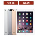 APPLE iPad WLAN