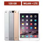 APPLE iPad (2017) WLAN + LTE