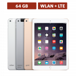 "APPLE iPad Pro 12,9"" WLAN + LTE"