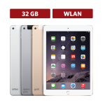 APPLE iPad (2018) WLAN