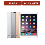 APPLE iPad mini 4 WLAN + LTE