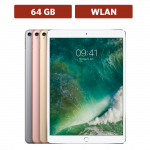 "APPLE iPad Pro 10,5"" WLAN"