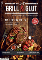 Grill & Glut 2018