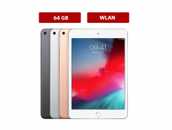 APPLE iPad Mini 2019 64 GB WLAN