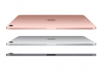APPLE iPad Air 2020, 256 GB LTE